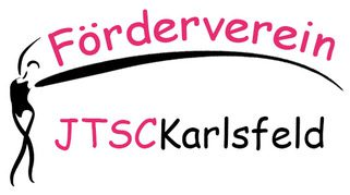 Förderverein des 1. Karlsfelder Jugendtanzsportclubs